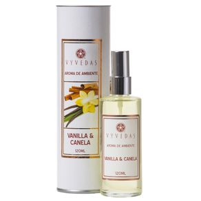 Aroma-Vanilla-e-Canela