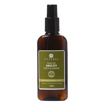 Oleo-de-Abacate-Coco---Argan---140ml