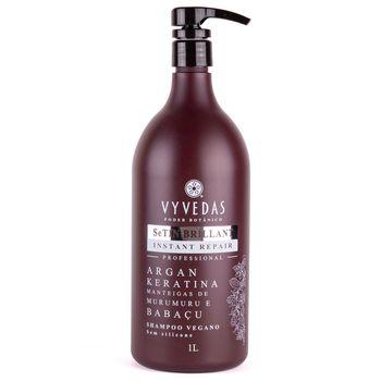Shampoo-1L-Professional-Setin-Brillant