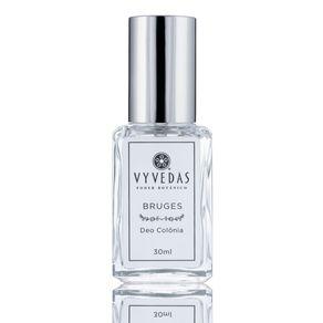 BRUGES-1080x1080
