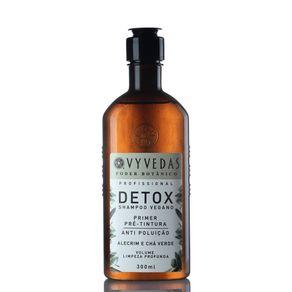 Shampoo-Detox-300ml-Novo