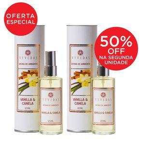 Oferta--Aroma-Vanilla-e-Canela