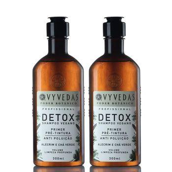 kits-duo-detox