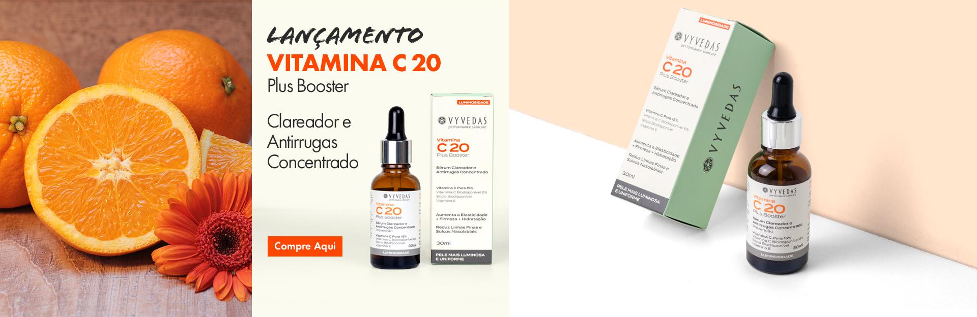 Vitamina C20